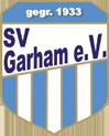 SV Garham Logo
