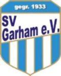 SV garham_Logo_Transparent