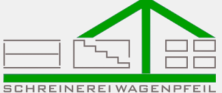Wagenpfeil_Logo_01